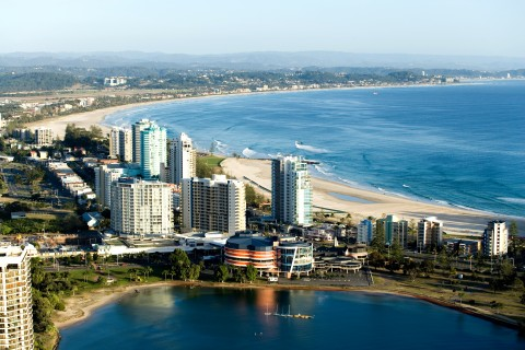 Mantra-Twin-Towns-Aerial-480x320