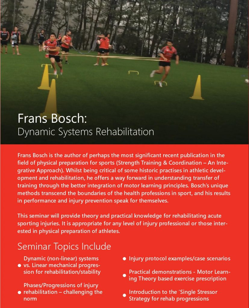frans-flyer-physio-2016-page-001
