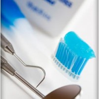 Professional Dentists in Adelaide